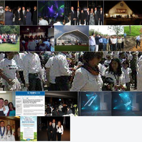 collage_22012813399_o